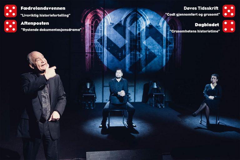 20180117-teatermanu-hender-0355-Norsk