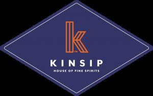 Kinsip