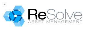 ReSolve Asset Management