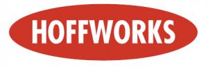 Hoffworks