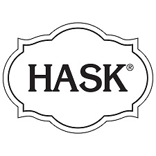 HASK Hair Products