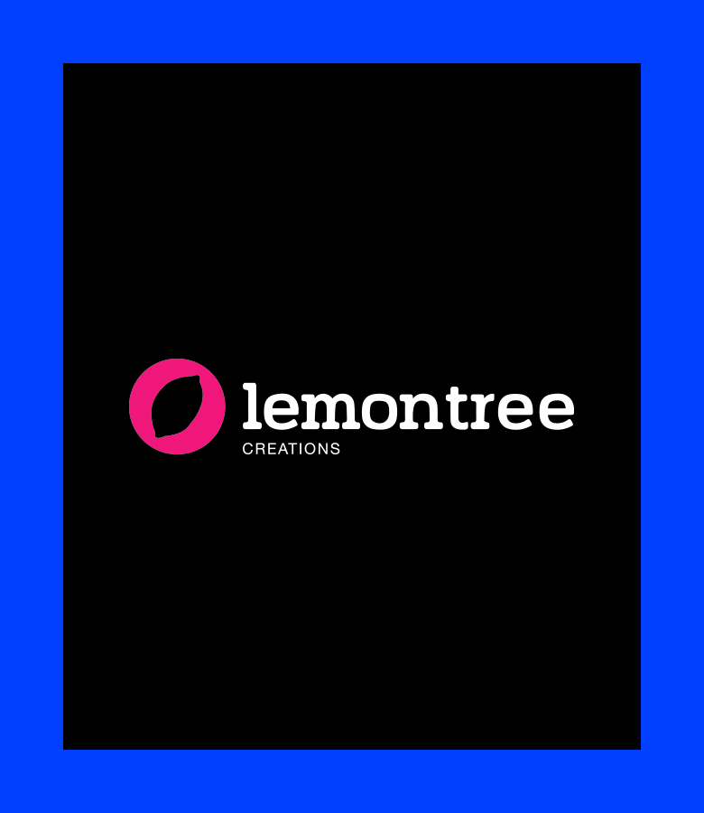 lemonTree logo