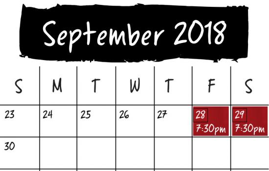 September 2018 (2).fw
