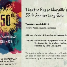 Thank-you-for-joining-us-for-our-50th-Anniversary-Gala